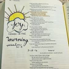 is journaling a word 61 best catholic journaling bible images on pinterest scripture