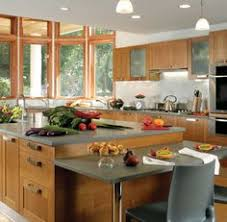 What Is A Kosher Kitchen Design At Home Design Concept Ideas