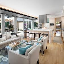 modern mansion living room. Contemporary Italian Country House Living Room Modern-kitchen Modern Mansion B