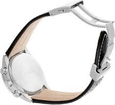 Наручные <b>часы Citizen AT8011</b>-<b>04E</b> — купить в интернет ...