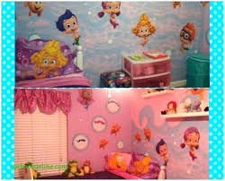 Attractive Bubble Guppies Bedroom Bubble Guppies Bedroom Bubble Guppies Bedroom Decor Bubble  Guppies Toddler Bedroom Set Bubble .