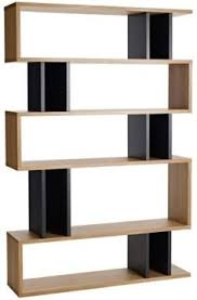 conran solid oak hidden home office. Content By Terence Conran Counter Balance Oak And Charcoal Tall Shelving  Unit Conran Solid Oak Hidden Home Office O