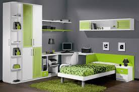 modern kids furniture. Modern Kids Rooms Furniture Ideas. V