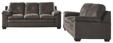 ashley furniture speyer living room set in teak
