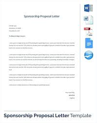 Cleaning Proposal Letter Classy Rfp For Cleaning Services Template Proposal Templates Free Sample Of