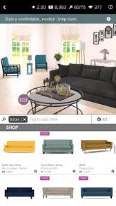 Small Picture Design Home Cheats Tips Hacks 2017 AppInformerscom