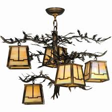 globe branching bubble chandelier glass branches light fixture luxury 24 inch l whispering pines 2 lt island pendant 24 inch l