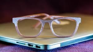 Sony Bravia Blue Light Filter 7 Best Blue Light Blocking Glasses To Prevent Eye Fatigue Cnet
