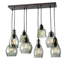 full size of potteryarn paxton handlown glass light pendant chandelier type chandeliers celeste knock off veranda