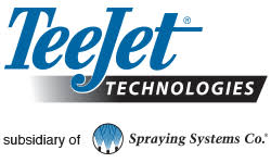 Welcome Teejet Technologies