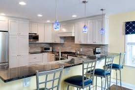 New Kitchen That Work Whats The Most Important Decision To Make Buying A New Kitchen
