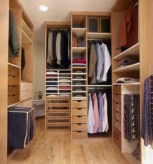 Walk In Closet Storage Ideas For Walk In Closet Interior Decor Ideas