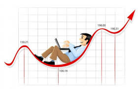 14 Free Business Charts Graph Psds And Vector Files