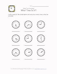Pictures on 1 Minute Intervals, - wedding ideas