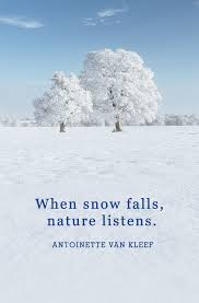 22 Best Winter Quotes Snow Quotes Youll Love