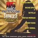 Penthouse Showcase, Vol. 3: Automatic Riddim