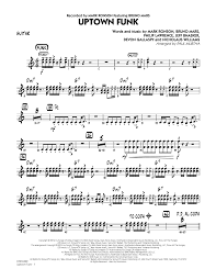 Sheet Music Digital Files To Print Licensed Paul Murtha