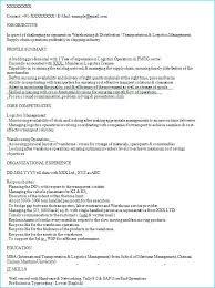 sample resume for international jobs after changes sample resume  international development jobs