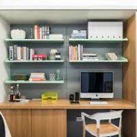 creating a small home office. efficient small office ideas to create a pleasant work space creating home