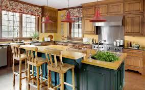 colorful kitchen design. Colorful Kitchen Design Ideas 6 From Boston Interior Designer Elizabeth Swartz Interiors