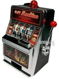 Скачать бесплатно игровой автомат crazy fruits