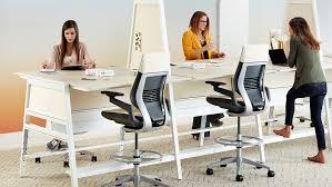 innovative office furniture bivi modular office furniture