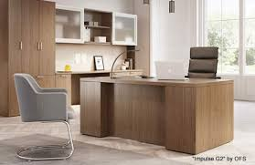 ofc office furniture. Full Office Furniture For Executive Ofc