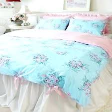 pink gingham duvet cover set pea blue gingham duvet cover gingham duvet cover queen shabby chic