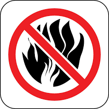 Image result for Fire Resistant