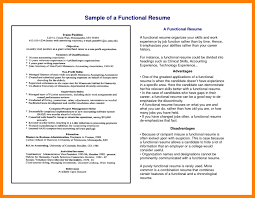 7 Combination Resume Meaning Hostess Resume