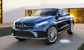 mercedes benz 2016 models. 2016 mercedes gleclass ml250 bluetec diesel ml350 ml400 ml63 amg 4matic suv in encino benz models