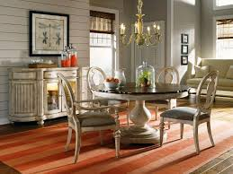 Round Kitchen Tables Sets Better Round Kitchen Table And Chairs Kitchen Bath Ideas
