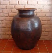 Large Urns For Decoration