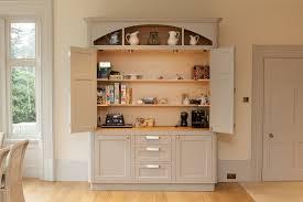 stylish freestanding kitchen pantry cabinets beds sofaorecabinets free standing pantry prepare