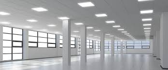 cut your energy bills with led lighting s