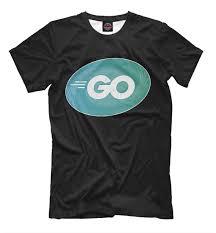 <b>GO</b>: <b>Golang new Brand</b> | www.kinofilmonline.ru