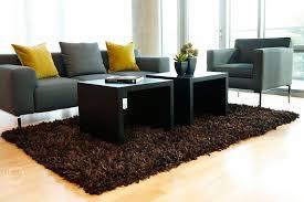earth friendly furniture39 furniture