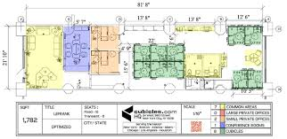 office planning tool. Images Furniture For Office Layout Design 60 Modern With Full Planning Tool G