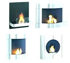 wall gas heaters natural gas wall heaters direct vent gas wall heater wall heaters gas in