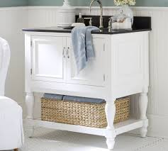 20 Vanity Cabinet 20 Ways To Get The Best Use Of Space In Your Bathroom Freshomecom