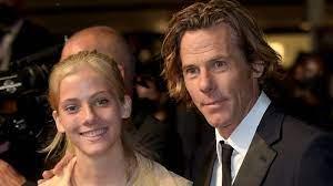 See Julia Roberts' Daughter Hazel On ...