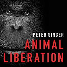 being funny is tough peter singer animal liberation essay animal liberation should get involved in such nonsense all animals are equal peter singer