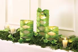 Christmas Table Decorations Settings Entertaining Ideas Dining Room  Beautiful Centerpiece Decor For Party Stunning Decoration With