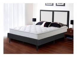 Platform Bed Frames - Bed Frames - Shop