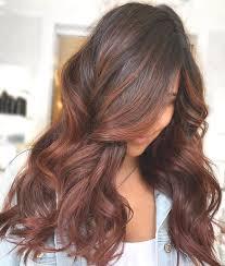 Cinnamon Hair Color Chart 28 Albums Of Cinnamon Brown Hair Color Chart Explore