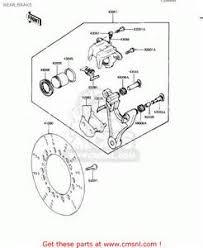 honda fireblade 929 wiring diagram images honda oem parts cyclepartsnation honda parts nation