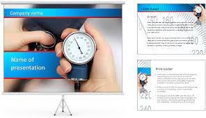 Blood Pressure Powerpoint Barca Fontanacountryinn Com