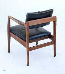 mid century desk chair. Midcentury Modern Office Furniture Awesome Mid Century Desk Chair Intended For 22