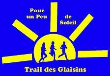 """Résultat de recherche d'images pour """"trail des glaisins"""""""