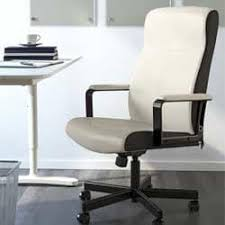 ikea office furniture. Office Chairs(53) Ikea Office Furniture O